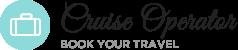 Web My Booking |   Giro Giglio – 11